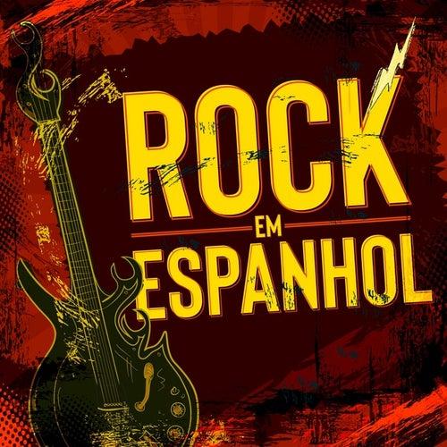 Rock em Espanhol de Various Artists
