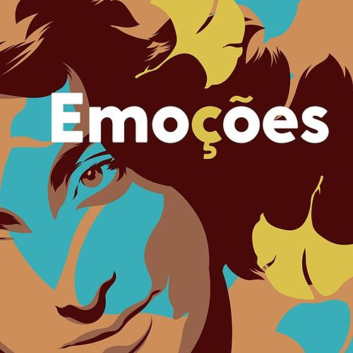 Emoções de Various Artists