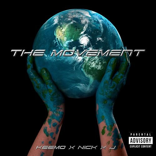 The Movement by Various Artists