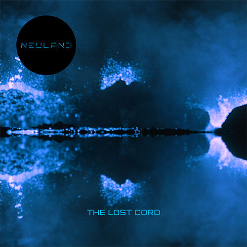 The Lost Cord by Neuland