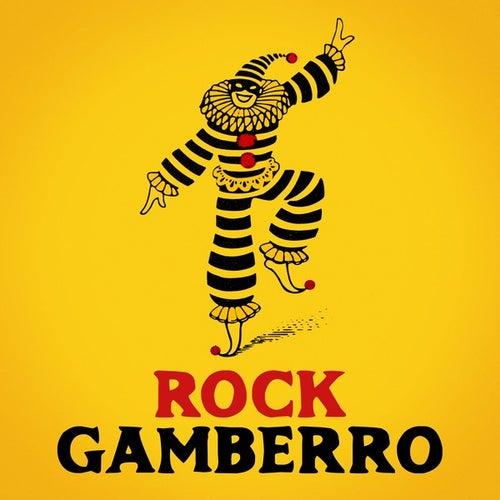 Rock Gamberro de Various Artists