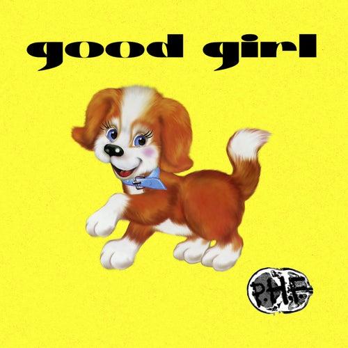 Good Girl de Phf