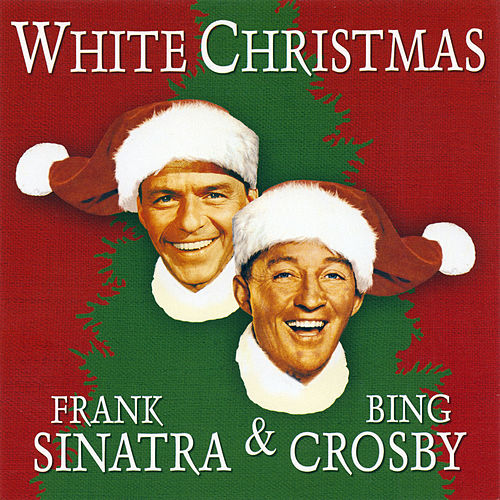 White Christmas! (Remastered) by Frank Sinatra