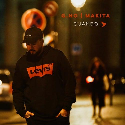 Cuàndo by G.No
