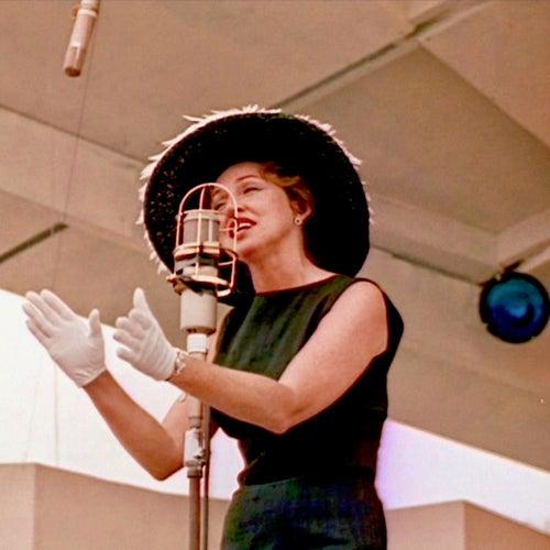 The Bewitching Anita O'Day (1955-1962) (Remastered) von Anita O'Day