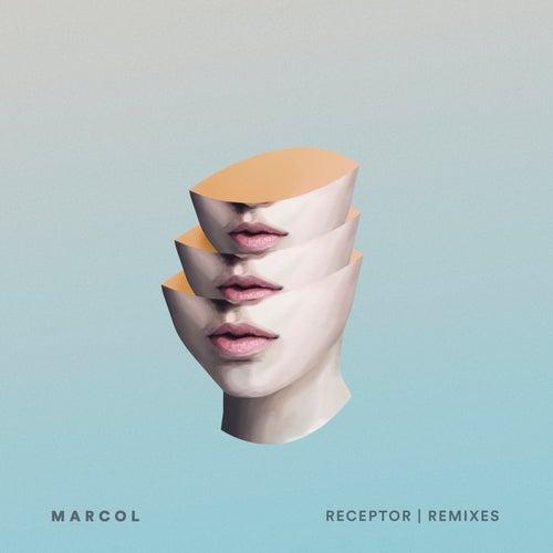 Receptor Remixes de Marcol