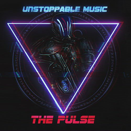 The Pulse by Unstoppable Music
