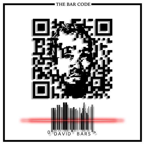 The Bar Code by David Bars