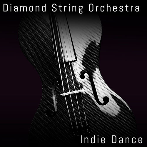Indie Dance de Diamond String Orchestra