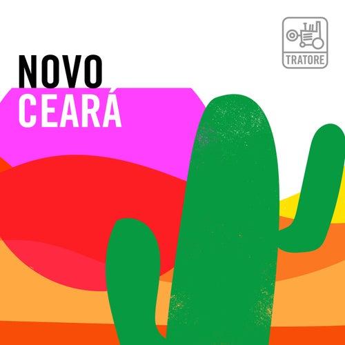 Ceará Hoje de Vários Artistas