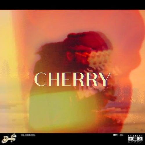 Cherry by Devontée