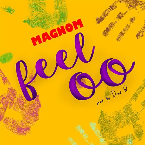 Feeloo by Magnom