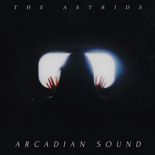 Arcadian Sound by Astrid S
