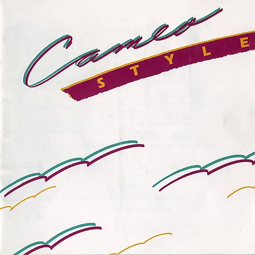Style by Cameo