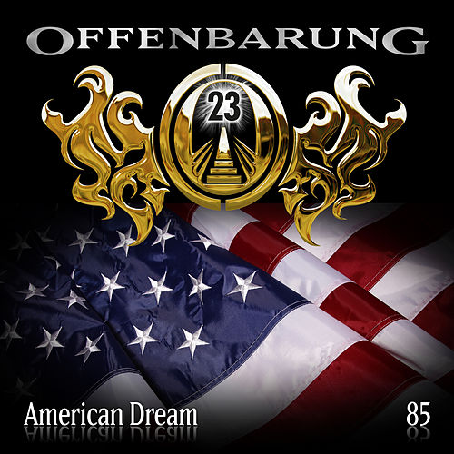 Folge 85: American Dream von Offenbarung 23