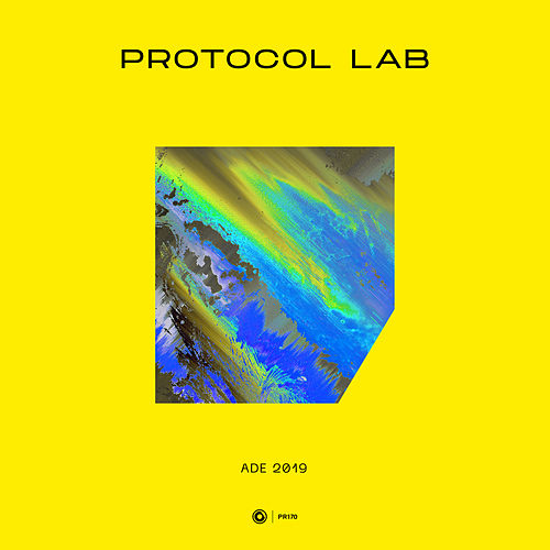 Protocol Lab - ADE 2019 by Various Artists