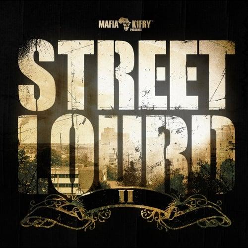 Street Lourd II de Various Artists