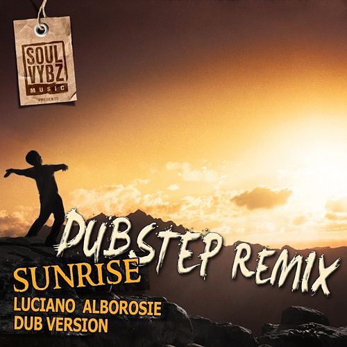 Sunrise Riddim (Dub Step Remix) by Various Artists
