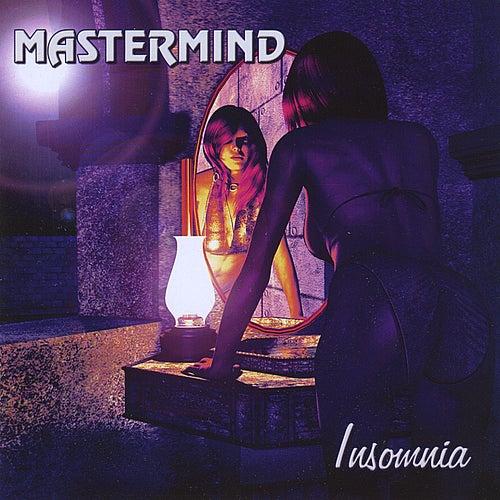 Insomnia von Mastermind