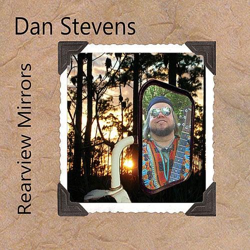 Rearview Mirrors by Dan Stevens