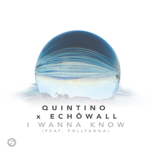 I Wanna Know (feat. PollyAnna) von Quintino