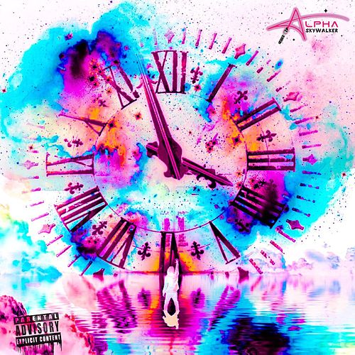 Wrong Time by Alpha Skywalker