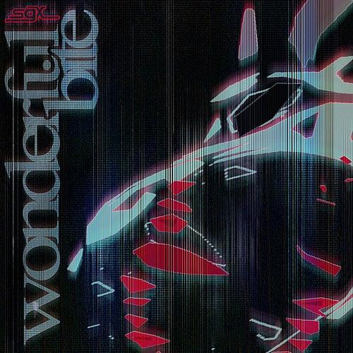 Wonderful Bite by SGX