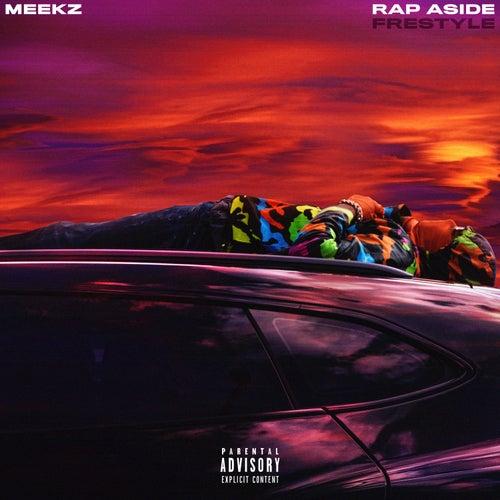 Rap Aside by Meekz