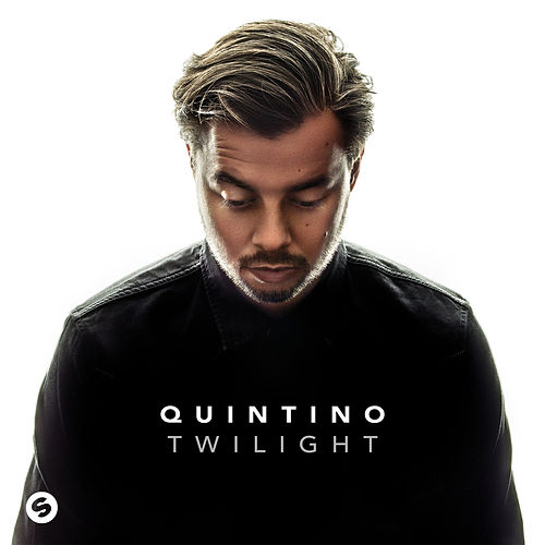 Twilight by Quintino