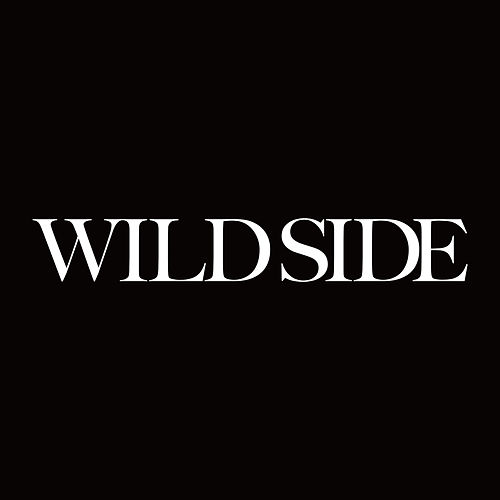 Wild Side (Anime Version) von Ali