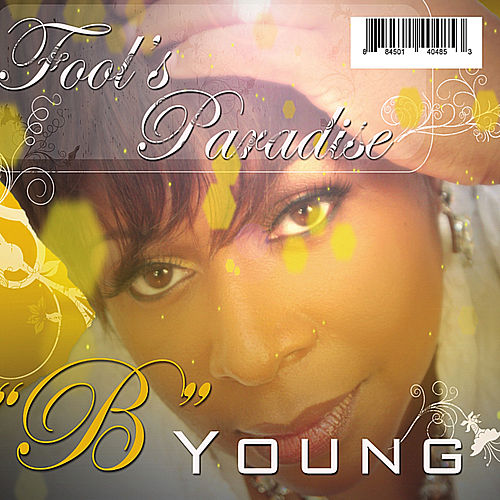 Fools Paradise von B Young