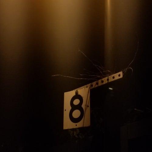 8 de Son oV Sam