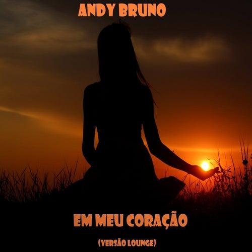 Em Meu Coração di Andy Bruno