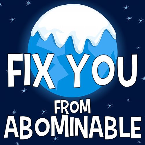 Fix You (From