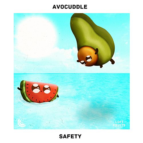 Safety by Avocuddle