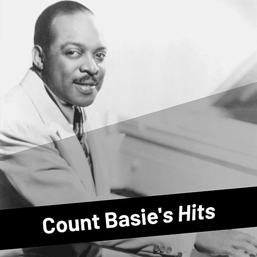 Count Basie's Hits by Count Basie