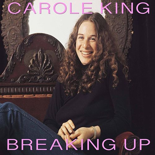 Breaking Up de Carole King