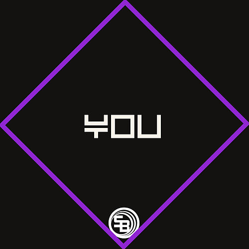 You (Radio Edit) de Deorro