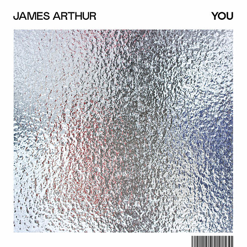 YOU von James Arthur