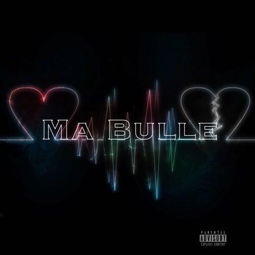 Ma Bulle by Kobra