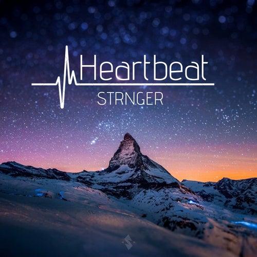 Heartbeat de Strnger
