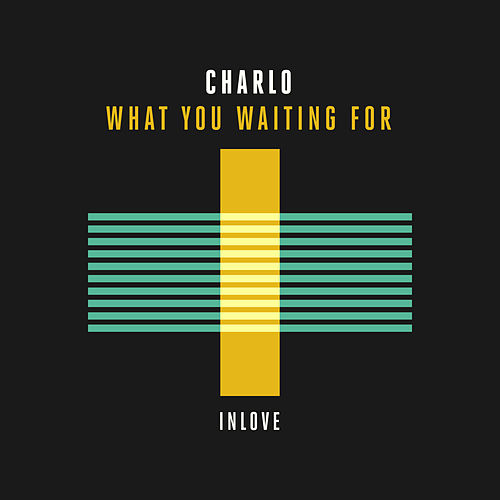 What You Waiting For by Charlo