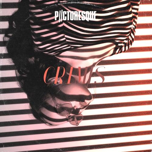 Crimes di Picturesque