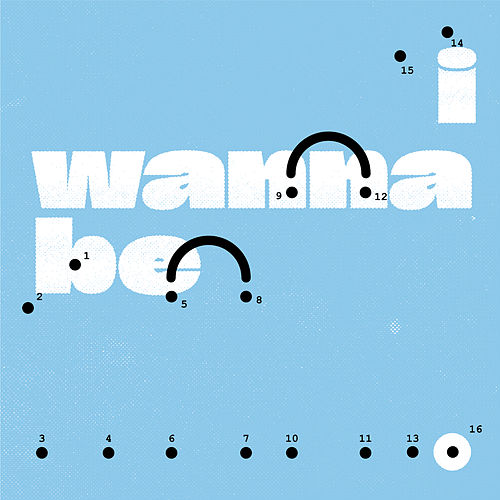 i wanna be cool. (feat. Lost Boy) de Super Whatevr