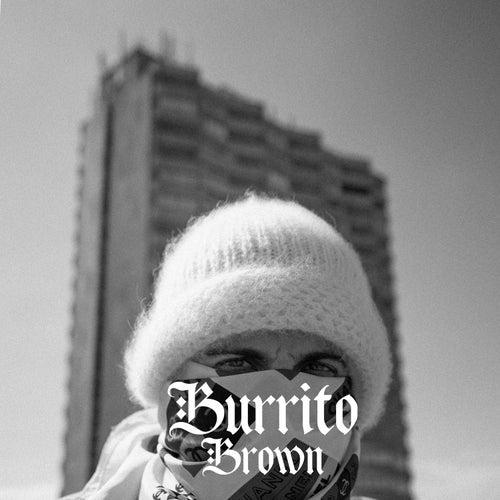 Butterscoth Hop - Ma's Favorite Dish von Burrito Brown