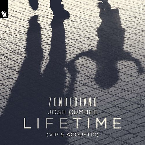 Lifetime (VIP & Acoustic) von Zonderling