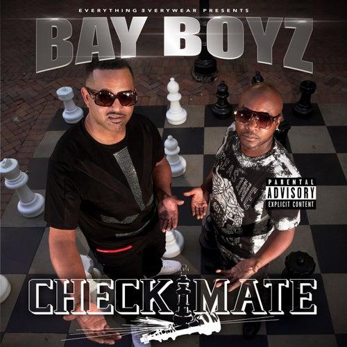 CheckMate von Bay Boyz