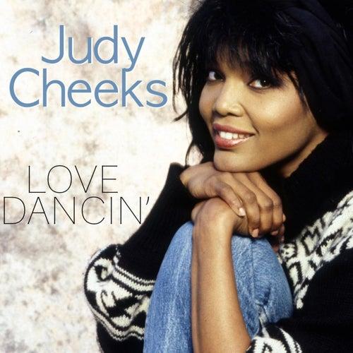 Love Dancin' de Judy Cheeks
