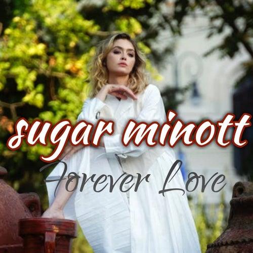 Forever Lover de Sugar Minott