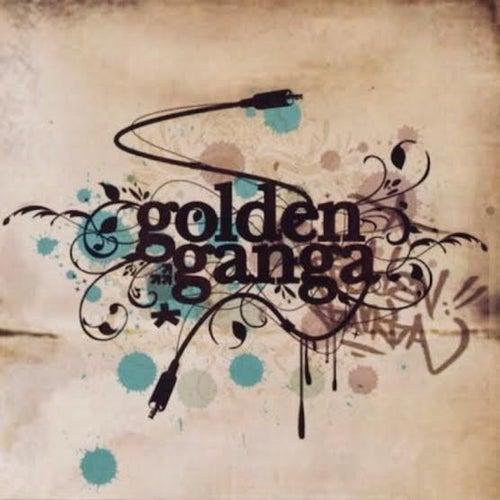 Golden Ganga de Golden Ganga